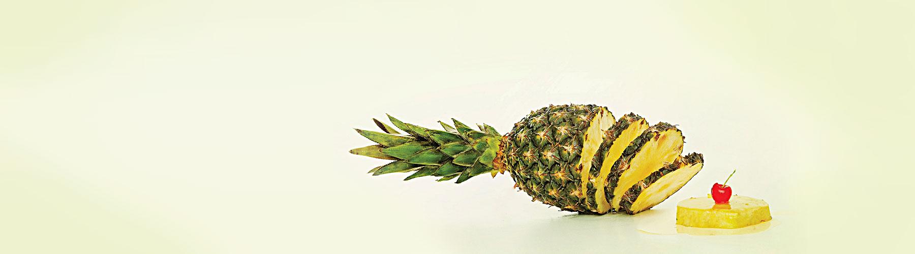 fazemos-delicias-com-abacaxi